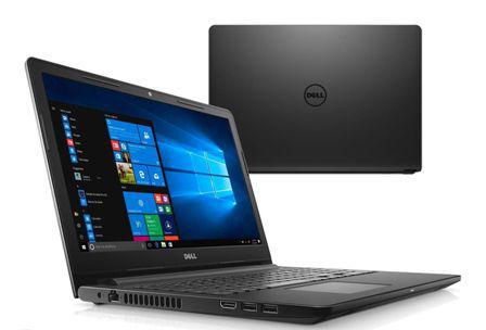 لپتاپ اینسپایرون Dell Inspiron 3576