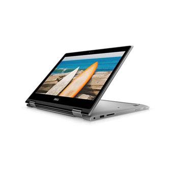 تبلت نوت بوک5379 ultra inspiron Touch& Tablet 2 in 1