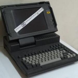 دلیران فروش لپ تاپ
