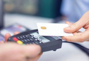 شیوههای پرداخت