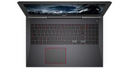 لپتاپ نوت بوک گیمینگ دل Laptop Dell INSPIRON Gaming G7 7588
