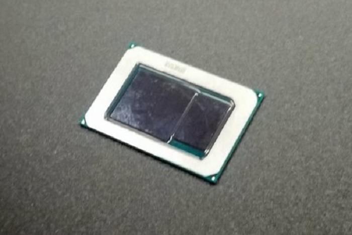 پردازنده هوش مصنوعی درگاهM.2