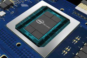 لپ تاپ صنعتی دل لتیتیود Dell Latitude 7300