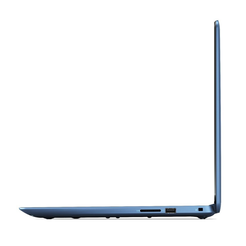 لپتاپ دل اینسپایرون Dell Inspiron 5584