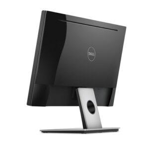 نمایشگر ،مانیتور 24 اینچ دل Monitor Dell SE2417HG