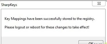 تعویض دکمه های خراب کیبورد لپ تاپ