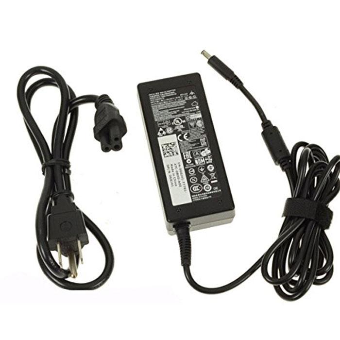راه های تشخیص خرابی شارژر|آداپتور|adaptor
