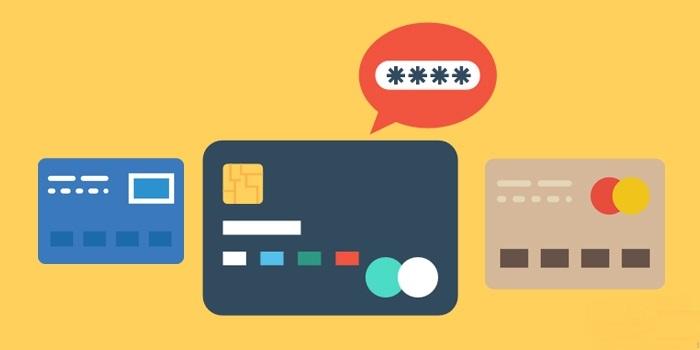رمز یکبار مصرف