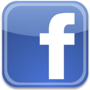 فیسبوک دلیران