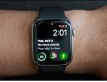 مقاله-آموزش نحوه ی تغییر خودکار Apple Watch Face در طول روز