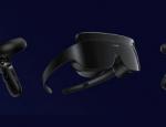 مقاله-رونمایی از عینک واقعیت مجازی به نام 6DOF مخصوص گیمرها توسط هواوی