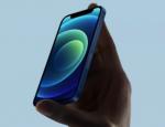 مقاله-شرکت اپل از گوشی آیفون مینی iphon 12 mini با نمایشگر کوچک و فناوری 5G رونمایی کرد