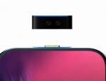 مقاله-شرکت ویوو Vivo به زودی گوشی جدید با دوربین کشویی عرضه خواهد کرد