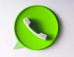 مقاله-قابلیت تماس صوتی و تصویری به نسخه دسکتاپ واتساپ به زودی