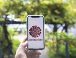 مقاله-ویروس کرونا بر روی صفحه نمایش گوشی تا 28 روز زنده می ماند