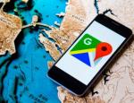 مقاله-5 کاربرد هوشمندانهی Google Maps که تا الان نمی دانستید
