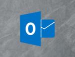 مقاله-آموزش ادیت کردن ایمیل های دریافتی در Outlook