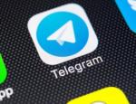 مقاله-جدیدترین آپدیت تلگرام در نسخه ۷.۲.۰ منتشر شد