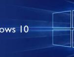 مقاله-مایکروسافت اعلام کرد ویندوز 10 تا پایان سال بروزرسانی نمی شود