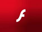 مقاله-مرورگر فایرفاکس هم دیگر از نرم افزار فلش پشتیبانی نمی کند