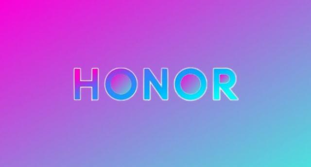 فروشگاه honor