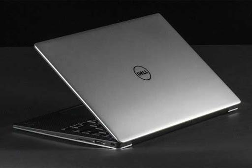 قیمت لپ تاپ دل 1399