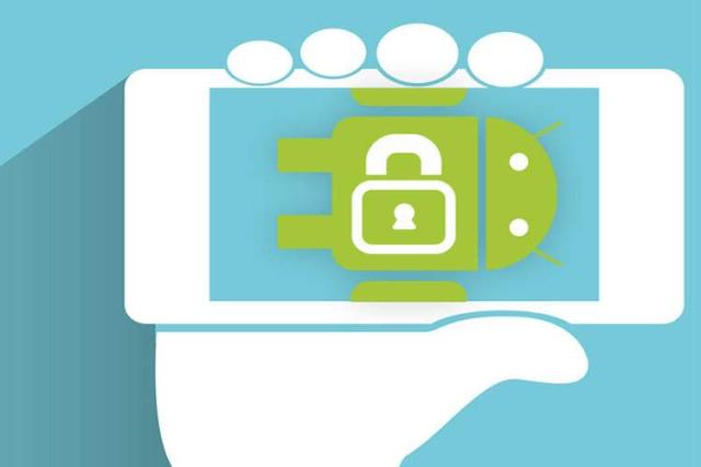 آموزش پاک کردن اطلاعات شخصی از گوشی