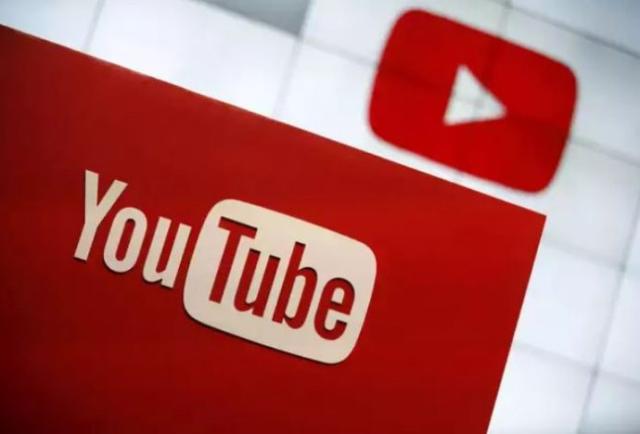 آموزش چگونگی ساخت YouTube Shorts