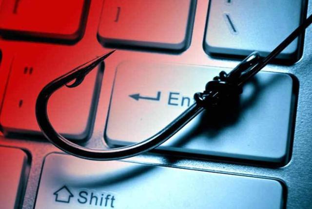 حملات فیشینگ در کمین خریداران اینترنتی