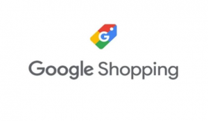 اپلیکیشن Google Shopping