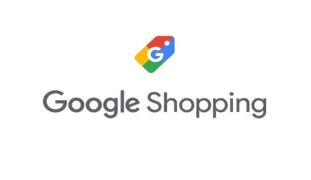 اپلیکیشن Google Shopping