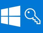 مقاله-سه روش کاربردی بازیابی پسورد Windows10 در رایانه های شخصی