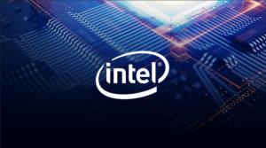 تشخیص نسل پردازنده های اینتل (Intel CPU)