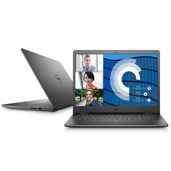 جدیدترین لپ تاپ دل با پردازنده نسل یازده اینتل Dell Vostro 3500