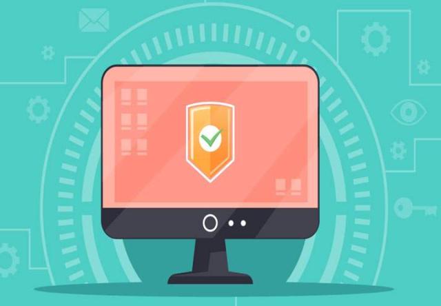بهترین نرم افزار آنتی ویروس 2021
