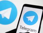تماس ویدیویی گروهی در تلگرام