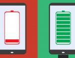 راه های افزایش عمر باتری گوشی iPhone