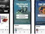 مقاله-نسخه جدید نرم افزار پادکست توسط کمپانی اپل معرفی شد