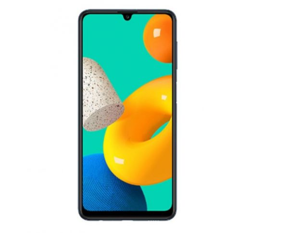 Samsung Galaxy M32|گوشی Galaxy M32