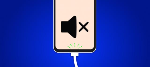 سایلنت کردن خودکار گوشی