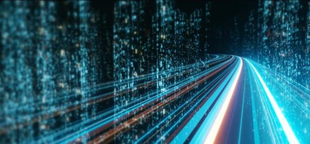 اطلاع از سرعت اینترنت در هنگام استفاده از vpn