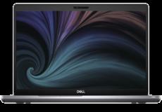 لپ تاپ Dell Latitude 5510